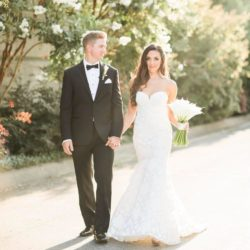 Houston wedding videographer